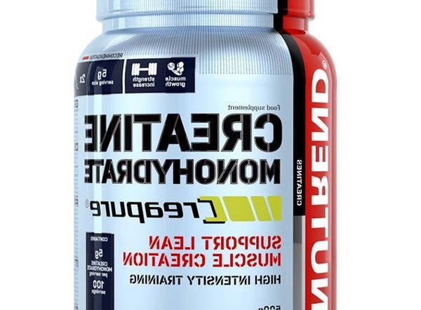 Efficacité prouvée Minoxidil 5 bailleul Top qualité