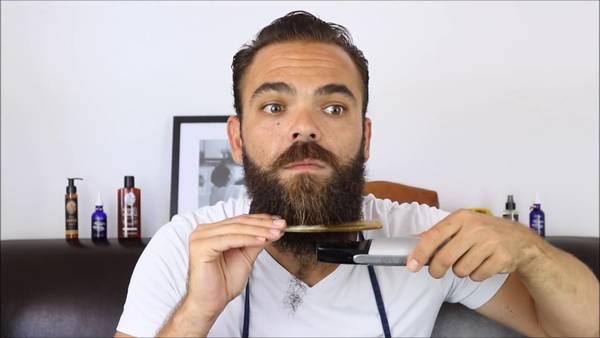 Numéro 1 Chute de cheveux traitement efficace Comparatif