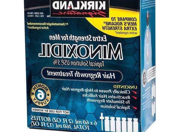 100% Efficace Huile de ricin pour cheveux homme Comparatif