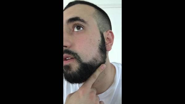 Bio et Efficace Zinc pour cheveux Pas cher