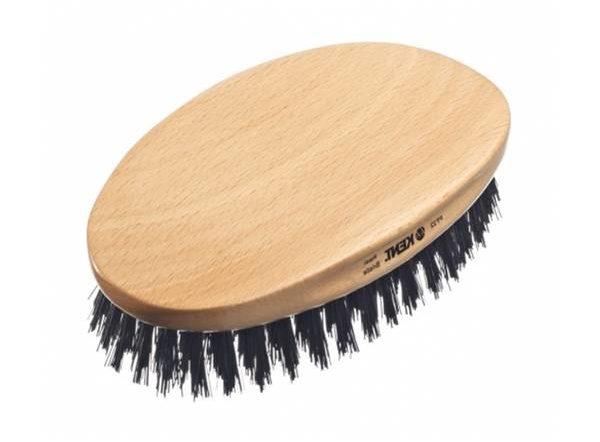 Découvrez Chute de cheveux homme Pas cher