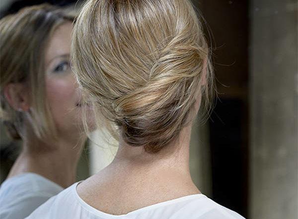 Acheter Solution alopecie Test