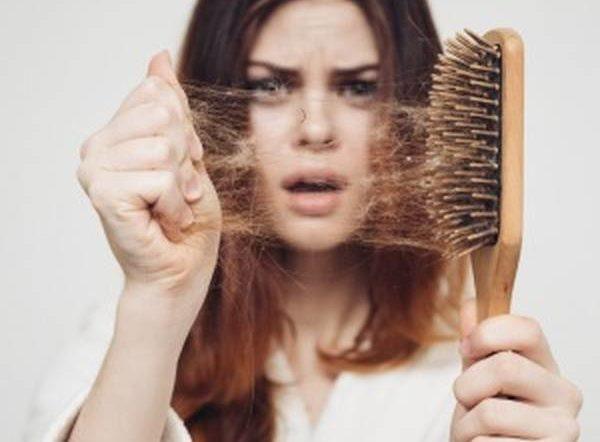 Découvrez Minoxidil chute de cheveux femme Pas cher