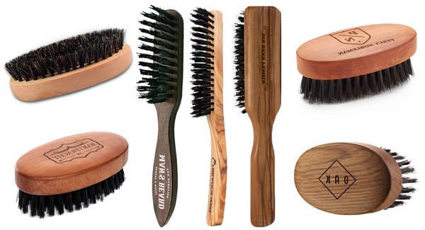 100% Efficace Minoxidil cheveux Avis