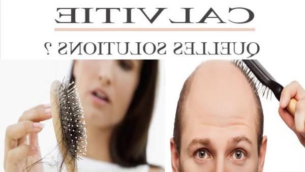 100% Efficace Spiruline pour cheveux Comparatif