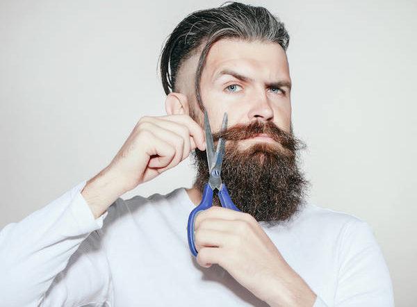 Bio et Efficace Perte de cheveux solution Avis
